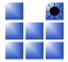 stacks_image_638